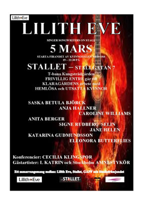 LILITH EVE_ STALLET_ 5mars2016.jpeg-s