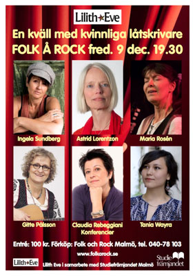 Malmö_FolkåRock_ affisch_ 2016-s