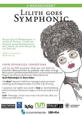 Symphonicflyer-s