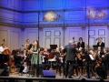 Solist: Helena Walfridson